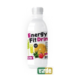 energy-fit-drink-se-zel-jecmenempomeraloe-veraguarana