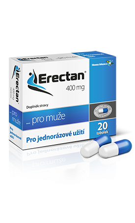 erectan